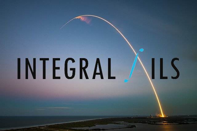 integral-ils-launch-image-logo