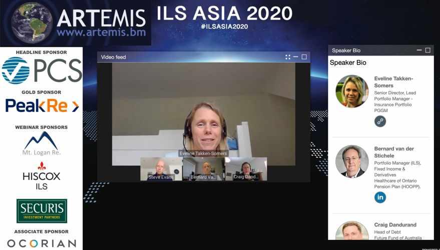 investor-panel-ils-asia-2020