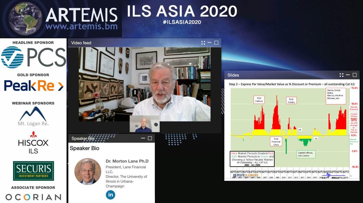 morton-lane-ils-asia-2020