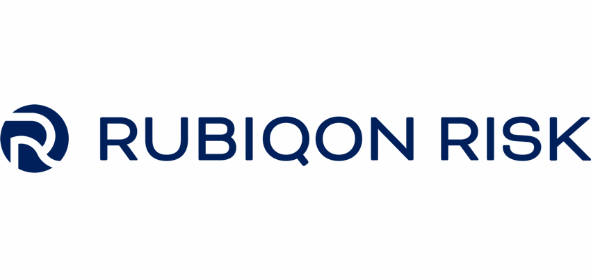 rubiqon-risk-re-logo