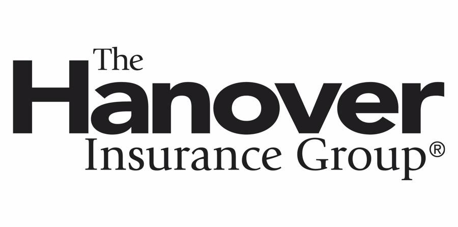 the-hanover-logo