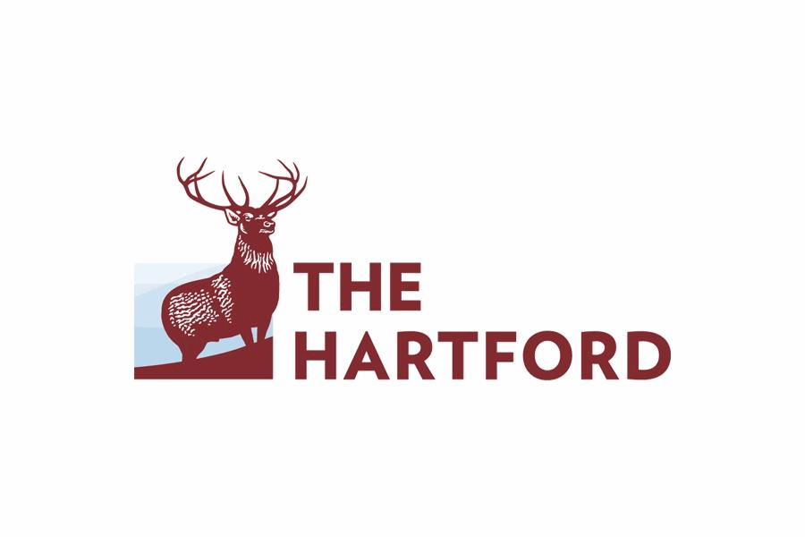 the-hartford-logo
