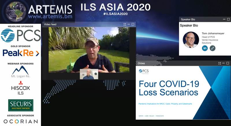 tom-johansmeyer-ils-asia-2020