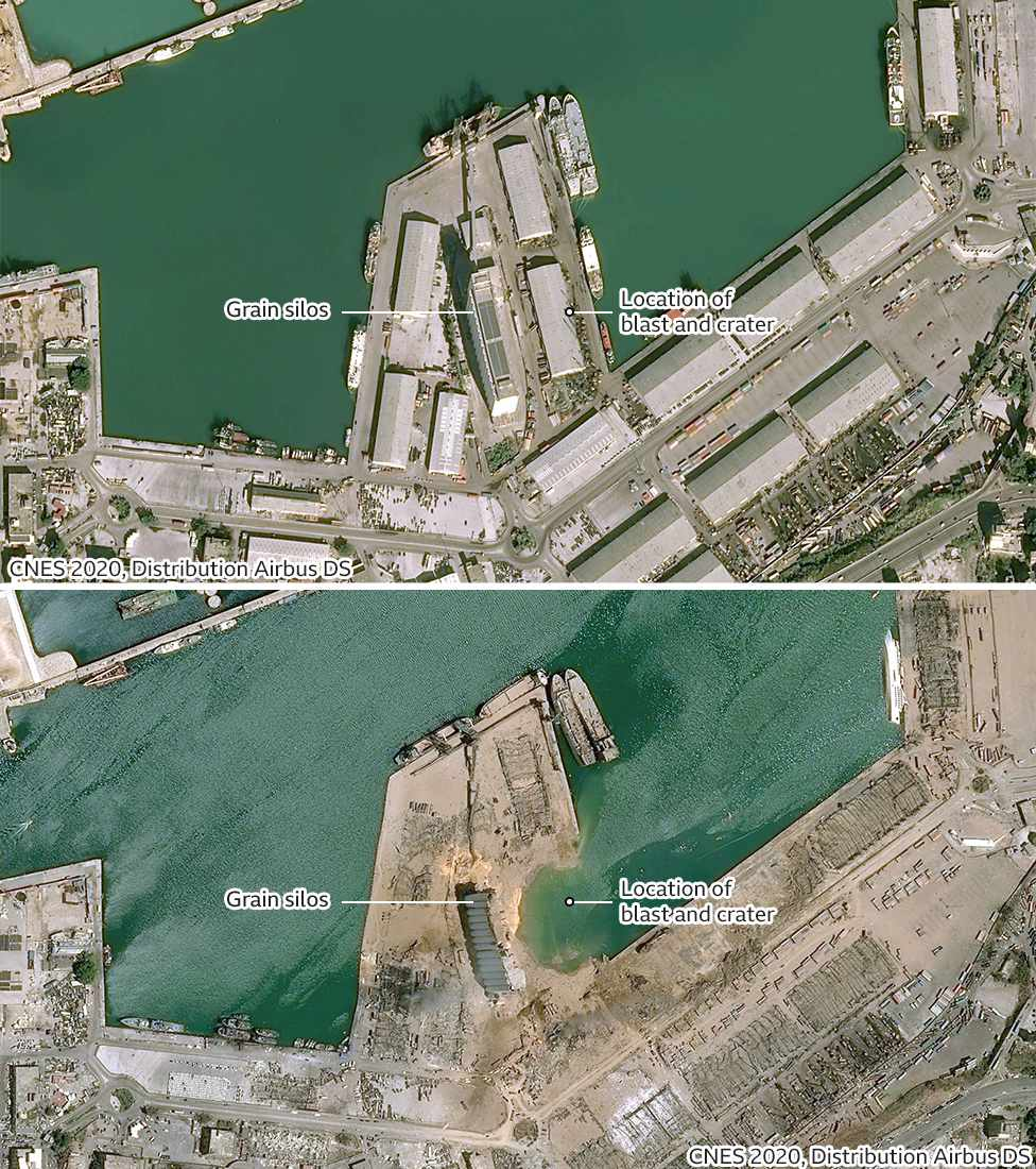 beirut-port-explosion-before-after