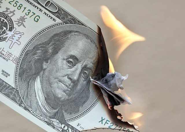 fire-money-wildfire
