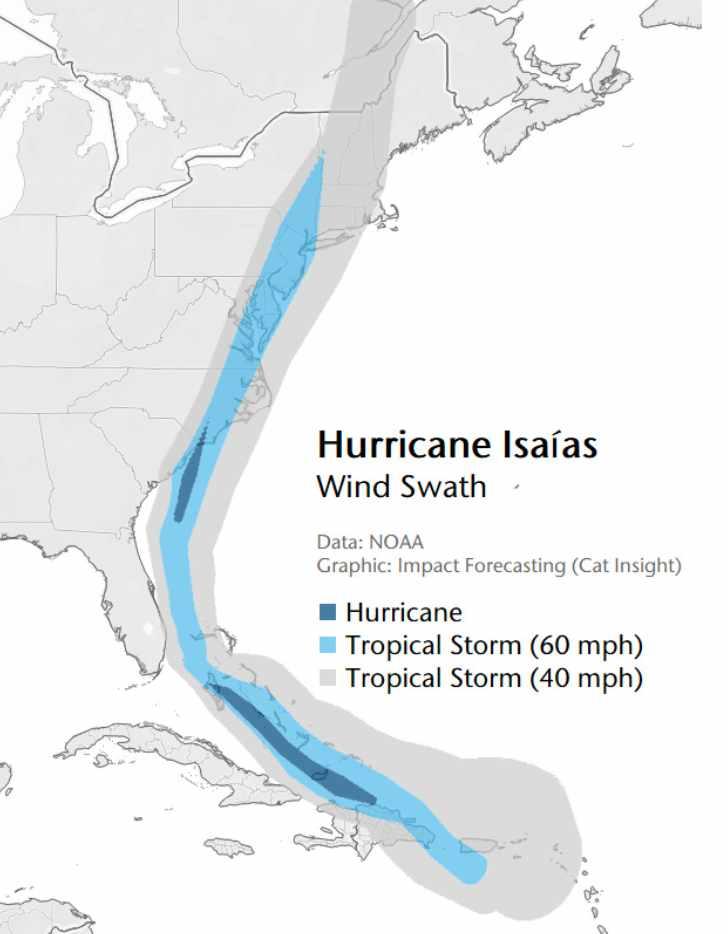 hurricane-isaias-wind-swathe