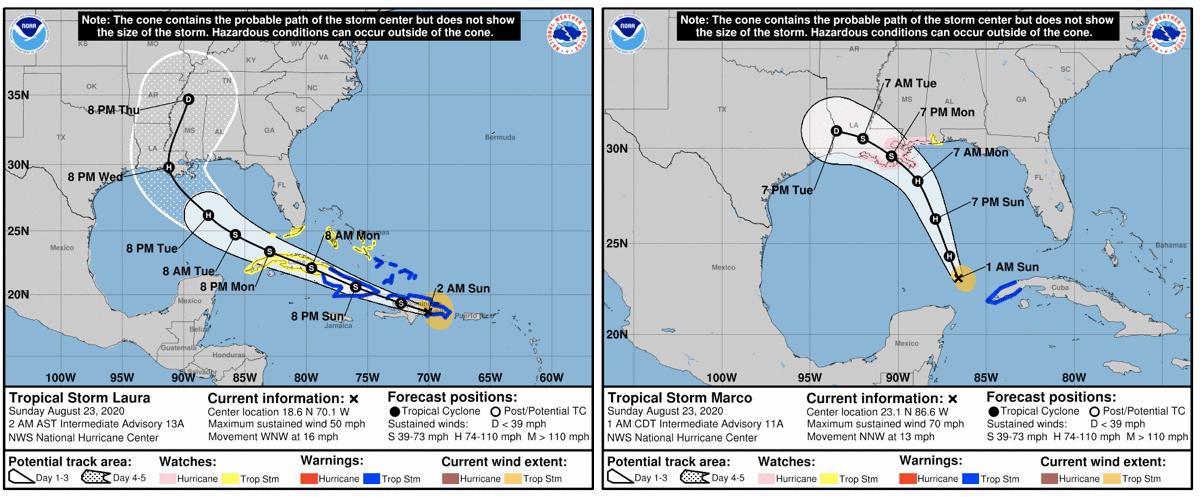 hurricane-laura-hurricane-marco-gulf-coast-landfall