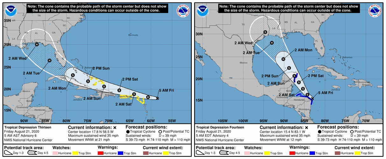 hurricane-laura-hurricane-marco-landfall-threat