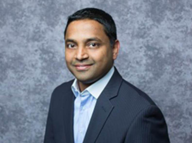 praveen-reddy-velocity-risk-underwriters
