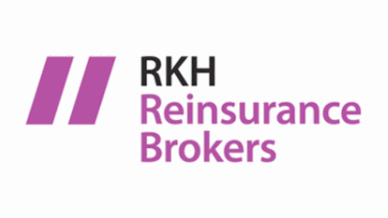 rkh-reinsurance-brokers-logo