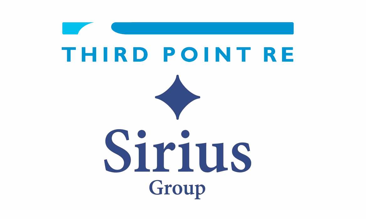 siriuspoint-logo