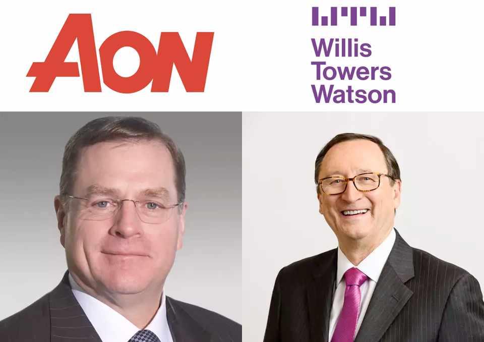 aon-wtw-ceos-case-haley-merger