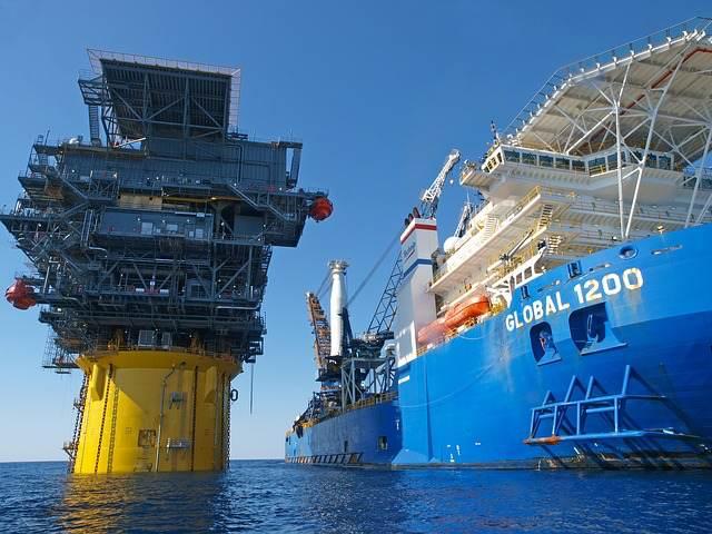 energy-marine-offshore