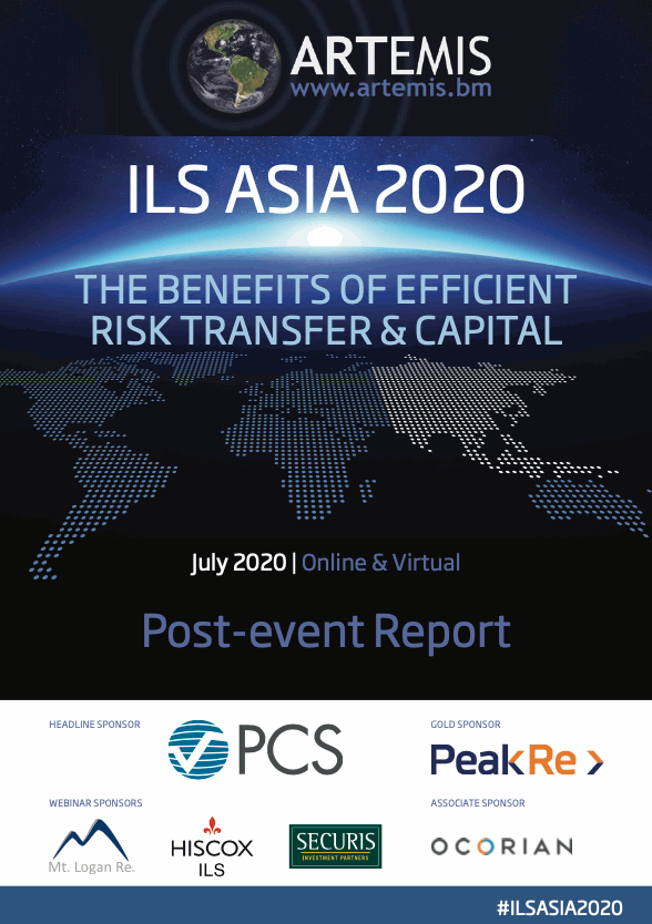 ils-asia-2020-conference-report-cover