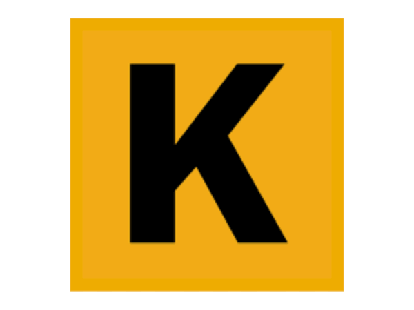 kbra-logo-kroll-bond-rating