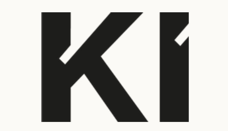 ki-syndicate-logo