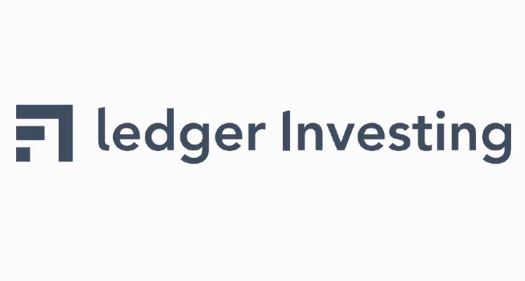ledger-investing-logo