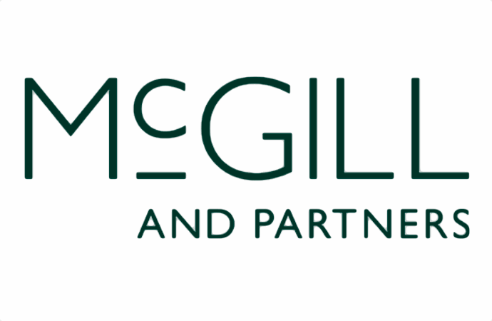 mcgill-partners