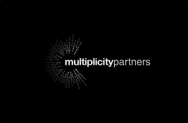 multiplicity-partners-logo
