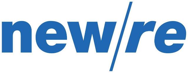 newre-logo