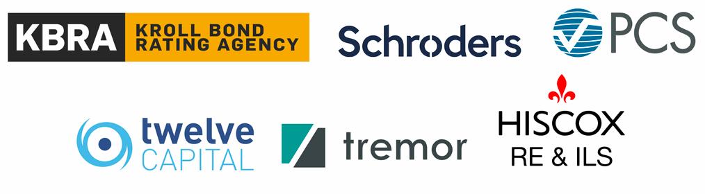 prospectus-2021-sponsors