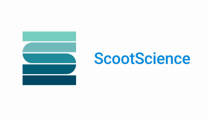 scoot-science-logo