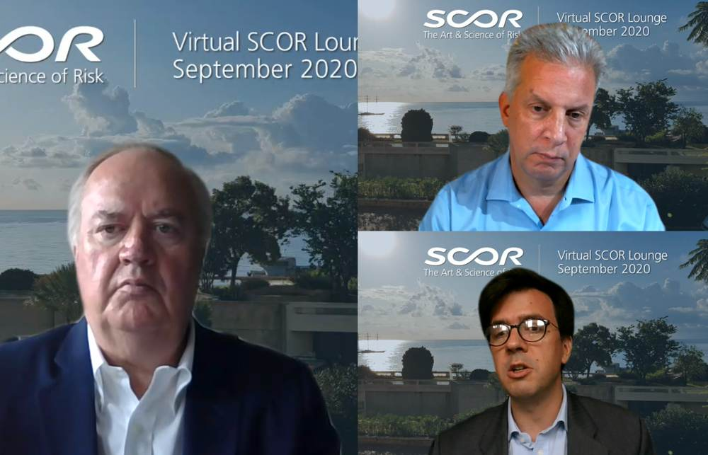 scor-lounge-virtual