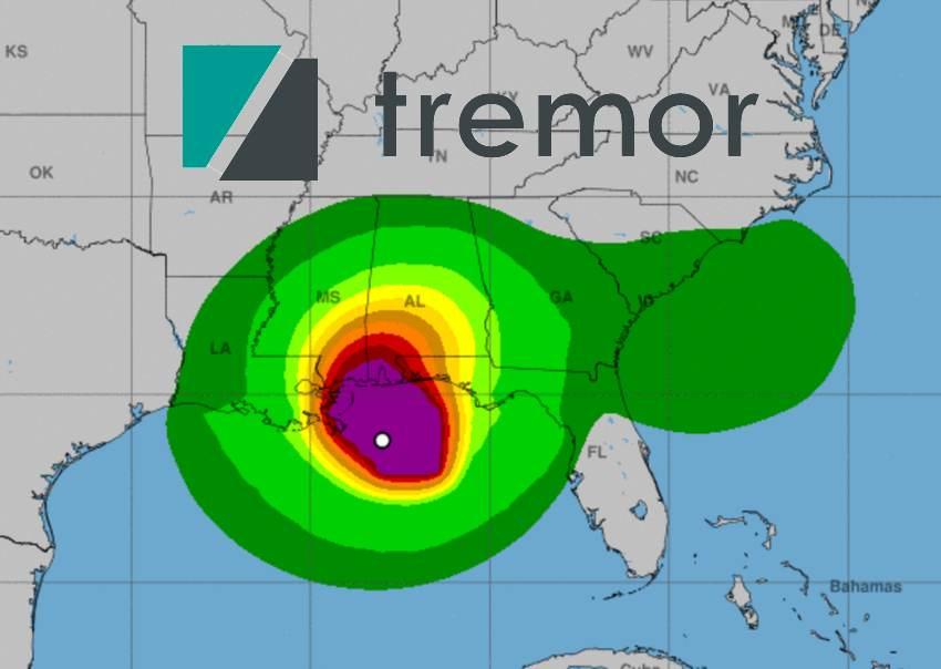 tremor-hurricane-sally-auction