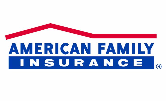 american-family-insurance-amfam