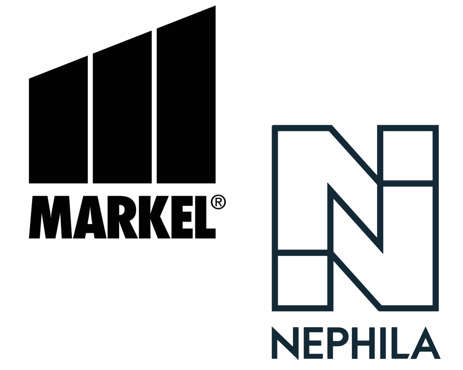 markel-nephila-capital-logos