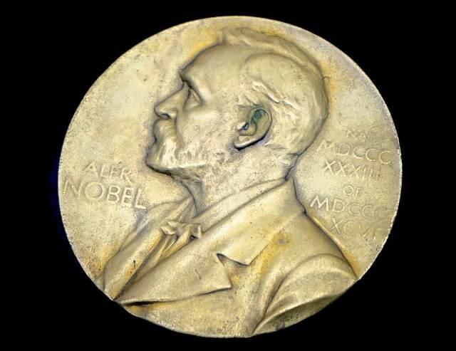 nobel-prize-image