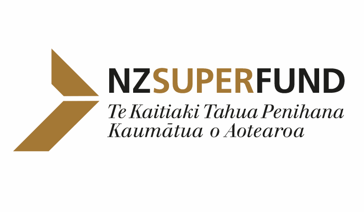 nz-super-fund-logo