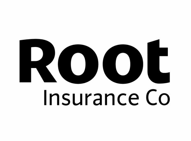 root-insurance-logo