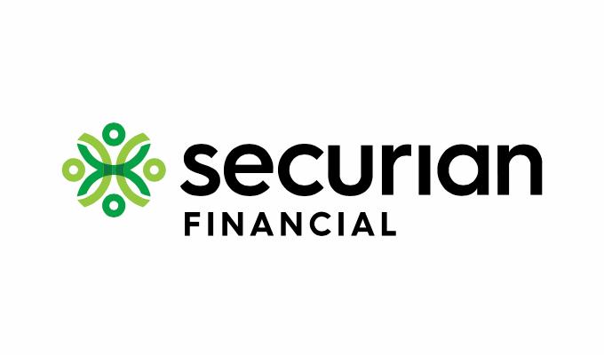 securian-financial-logo