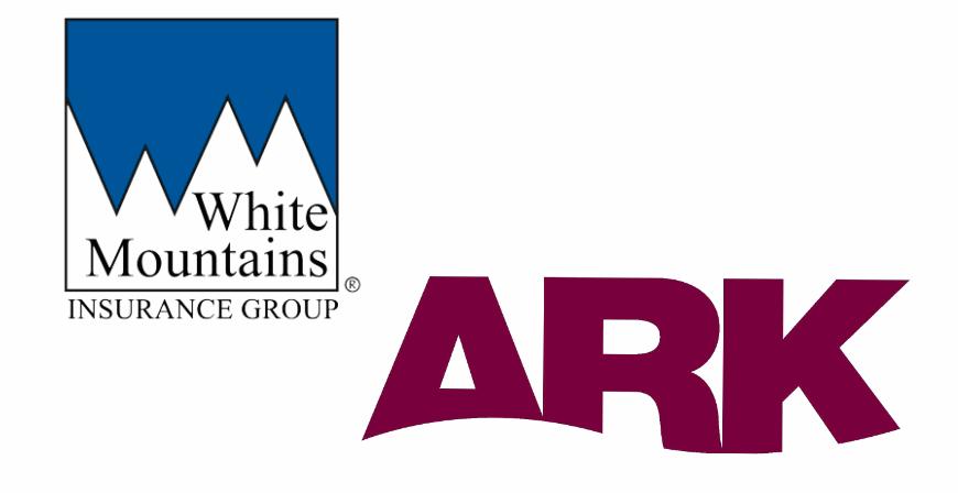 white-mountains-ark