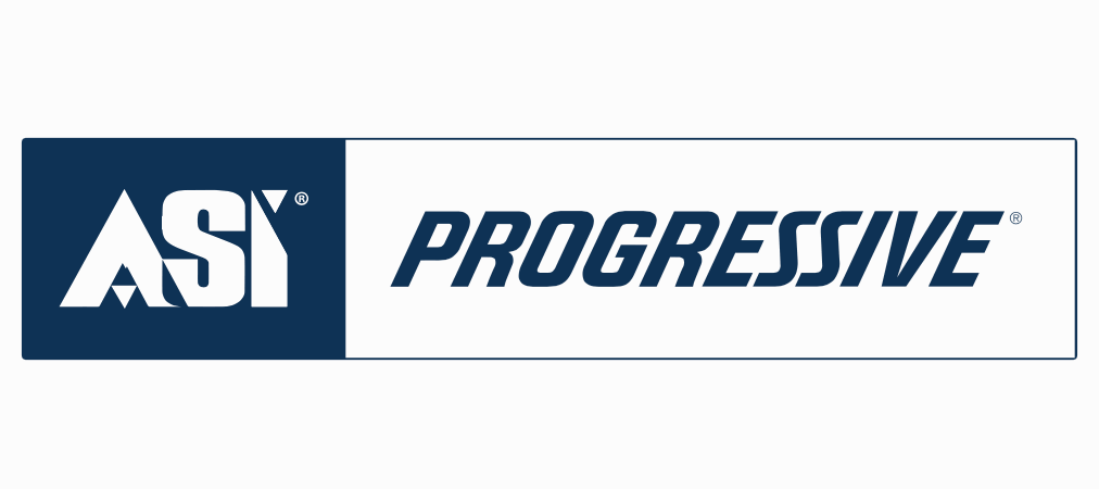 american-strategic-progressive-logo