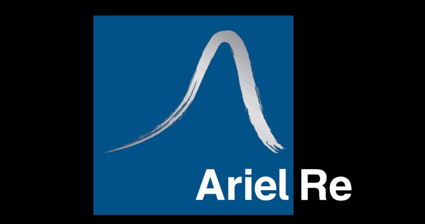 ariel-re-logo