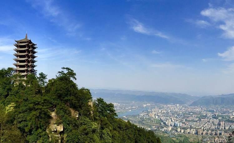 china-chongqing