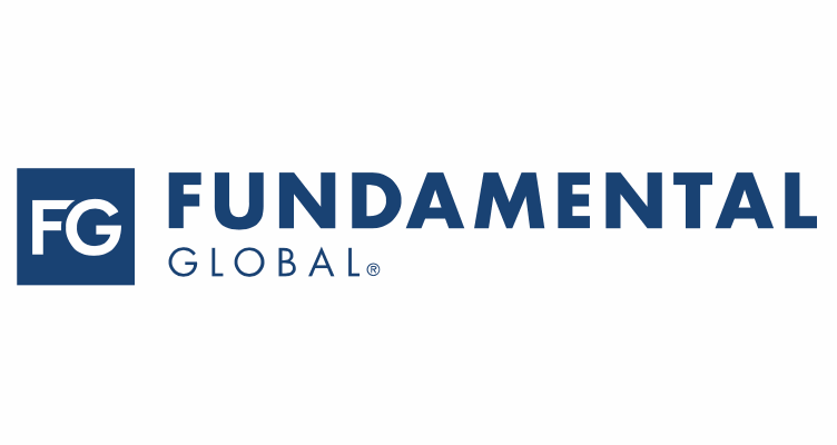 fundamental-global-1347