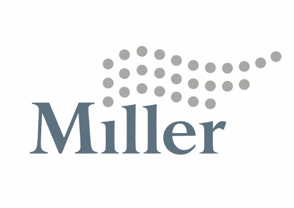 miller-insurance-logo