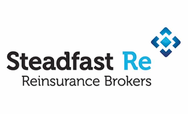 steadfast-re-logo