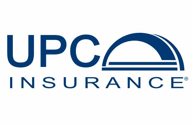 united-upc-insurance-logo