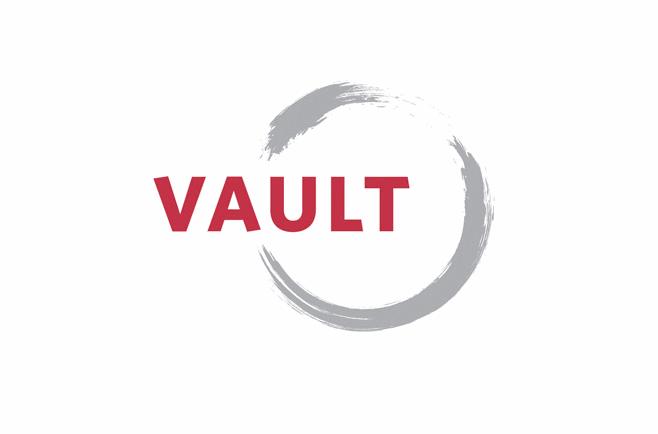 vault-insurance-logo