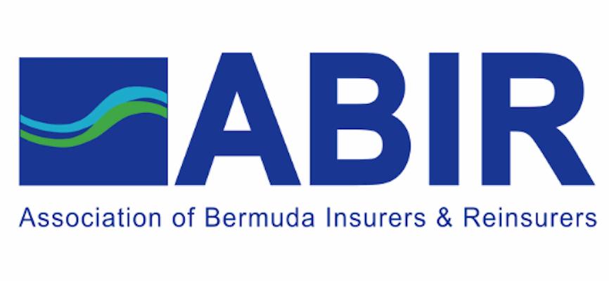 abir-bermuda-insurers-reinsurers