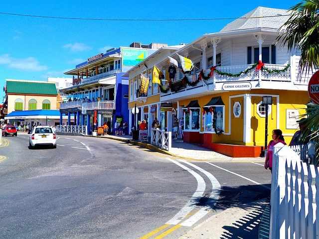 cayman-islands-reinsurance