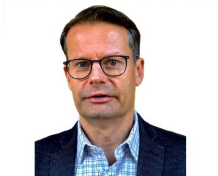 daniel-vetter-descartes-underwriting
