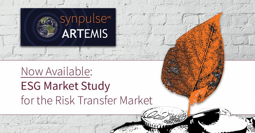 esg-risk-transfer-ils-market-study