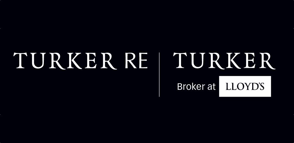 turker-re-logo