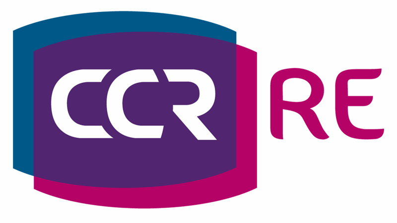 CCR Re logo