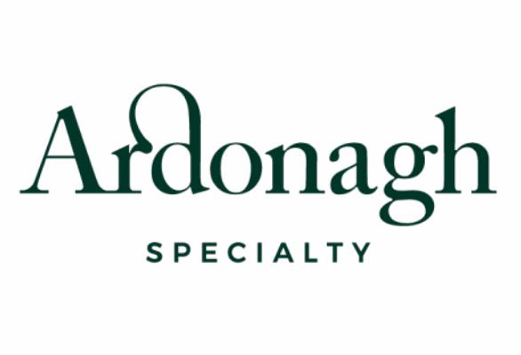 ardonagh-specialty-logo